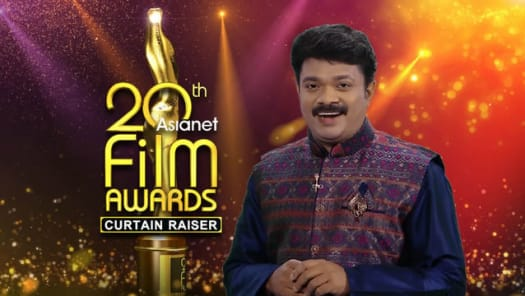 Asianet Film Awards Serial Full Episodes, Watch Asianet Film
