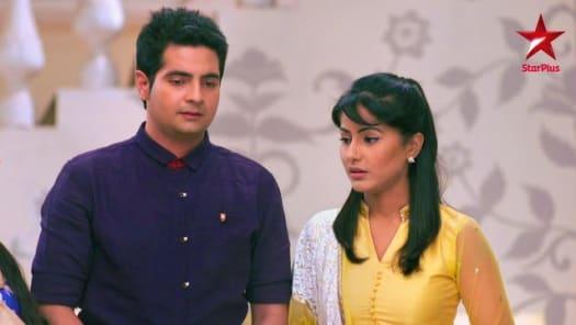 Watch Yeh Rishta Kya Kehlata Hai Season 43 Full Episodes in HD on