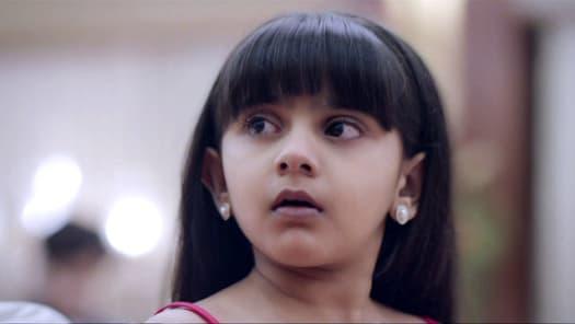 Naamkarann Serial Full Episodes, Watch Naamkarann TV Show