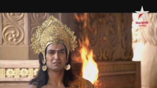 Mahabharat Bangla Serial Full Episodes, Watch Mahabharat Bangla TV