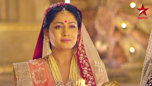 Siya Ke Ram Serial Full Episodes, Watch Siya Ke Ram TV Show