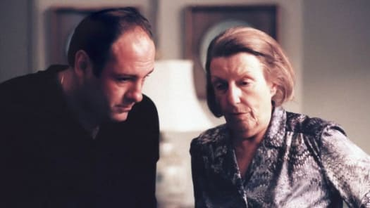 The Sopranos TV Series Full Episodes, Watch The Sopranos TV