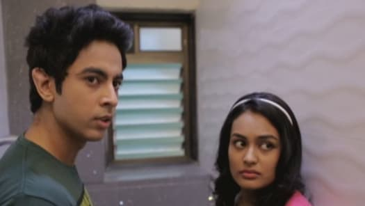 hum paanch all episodes download