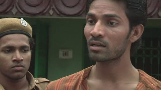Savdhaan India Serial Full Episodes, Watch Savdhaan India TV