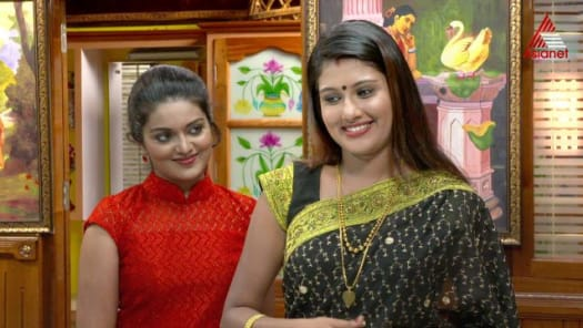 Bharya Serial Full Episodes, Watch Bharya TV Show Latest Episode on