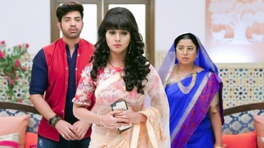 Watch Kya Haal, Mr  Paanchal TV Serial Episode 3 - Where is Kanhaiya