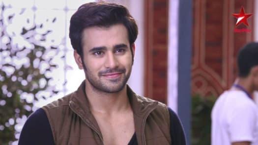 Watch Phir Bhi Na Maane Badtameez Dil TV Serial Episode 3 - Abeer bids  adieu in style! Full Episode on Hotstar