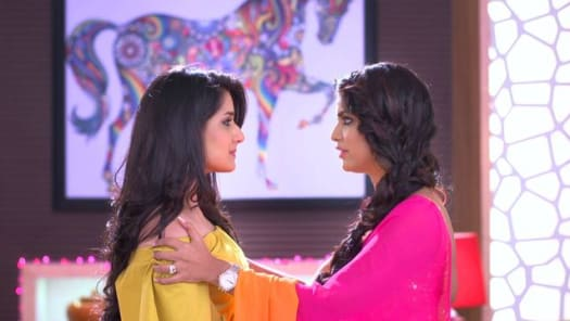 Watch Naamkarann Season 5 Full Episodes in HD on Hotstar