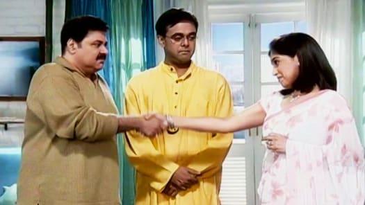 Sarabhai Vs Sarabhai Serial Full Episodes, Watch Sarabhai Vs