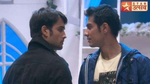 Pyaar Kii Ye Ek Kahaani Serial Full Episodes, Watch Pyaar