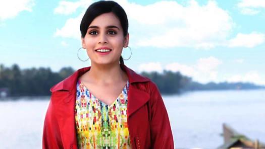 Watch Tu Sooraj Main Saanjh, Piyaji TV Serial Episode 1 - Kanak Meets Uma  Shankar Full Episode on Hotstar