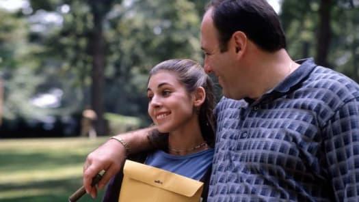 Watch The Sopranos Season 2 Episode 1 Online on Hotstar