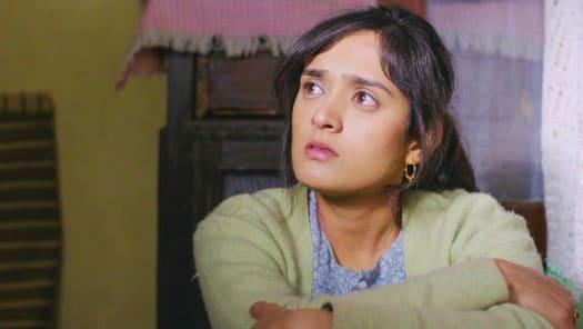 Kya Qusoor Hai Amla Ka? Serial Full Episodes, Watch Kya Qusoor Hai
