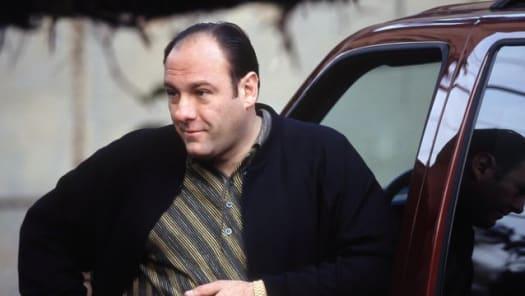 Watch The Sopranos Season 2 Episode 7 Online on Hotstar