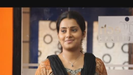 Watch Office TV Serial Episode 24 - Karthik proposes to Raji Full