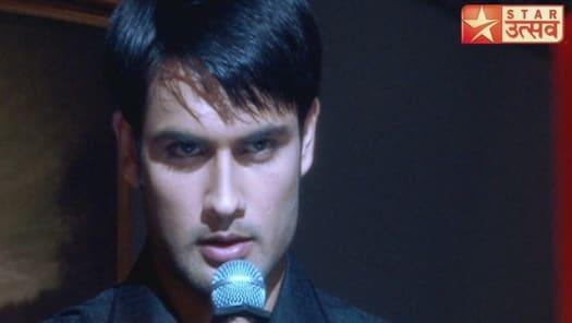 Watch Pyaar Kii Ye Ek Kahaani TV Serial Episode 1 - Piya reaches