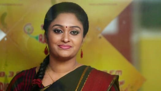 Watch Maapillai Tv Serial Episode 11 Senthil Returns To Acting