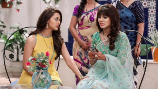 Watch Kya Haal, Mr  Paanchal TV Serial Episode 3 - Where is Kanhaiya? Full  Episode on Hotstar