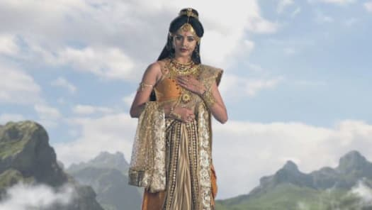 Watch Sri Subrahmanya Charitham TV Serial Episode 7 - Tarakasura to