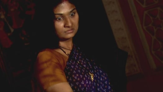 Savdhaan India Serial Full Episodes, Watch Savdhaan India TV Show