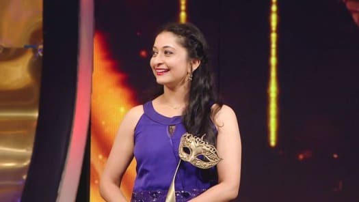 Vijay Television Awards Serial Full Episodes, Watch Vijay Television