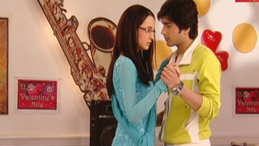 Miley Jab Hum Tum Serial Full Episodes, Watch Miley Jab Hum