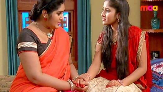 Sasirekha Parinayam Serial Full Episodes, Watch Sasirekha Parinayam