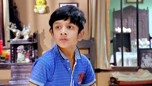 Rakhi Bandhan Serial Full Episodes, Watch Rakhi Bandhan TV