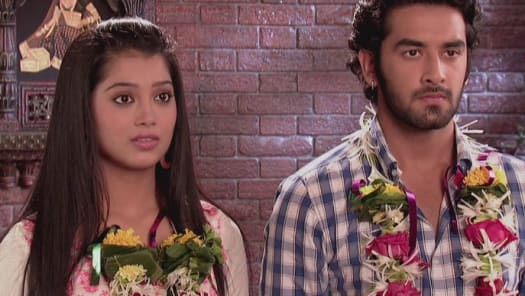 Veera Episode 539
