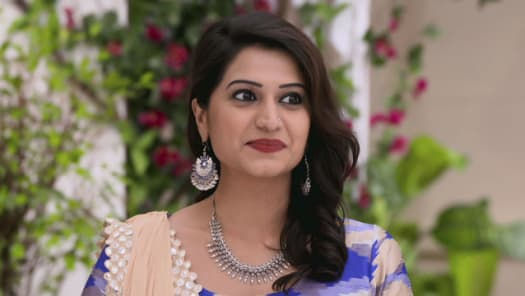 Nakalat Saare Ghadle Serial Full Episodes, Watch Nakalat