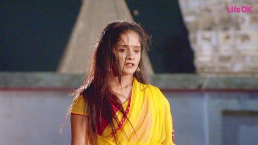 Watch Bhakton Ki Bhakti Mein Shakti TV Serial Episode 1 - Devotion