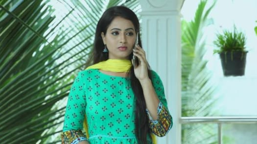 Avalum Naanum Serial Full Episodes, Watch Avalum Naanum TV