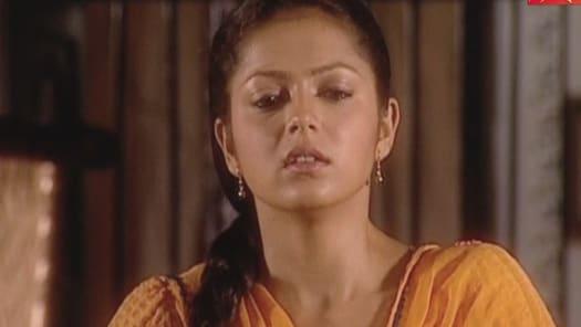 Watch Geet Hui Sabse Parayi TV Serial Episode 2 - Dev