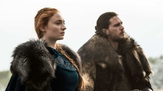 game of thrones s01e06 bangla subtitle