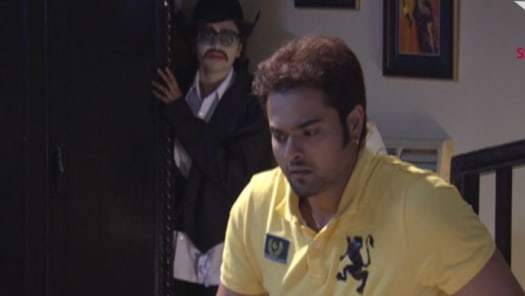 aashiqui bengali movie hotstar