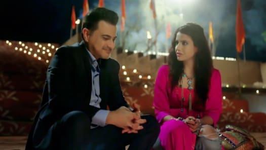 Dil Sambhal Jaa Zara Serial Full Episodes, Watch Dil Sambhal Jaa