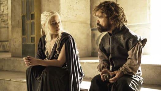 game of thrones s02e04 dothraki subtitles