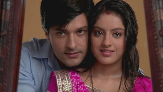 Diya Aur Baati Hum Serial Full Episodes, Watch Diya Aur