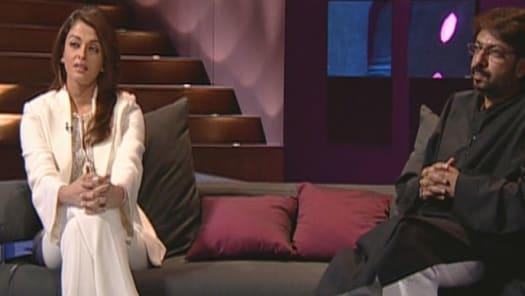 Watch Koffee With Karan TV Serial Episode 2 - Akshay Kumar