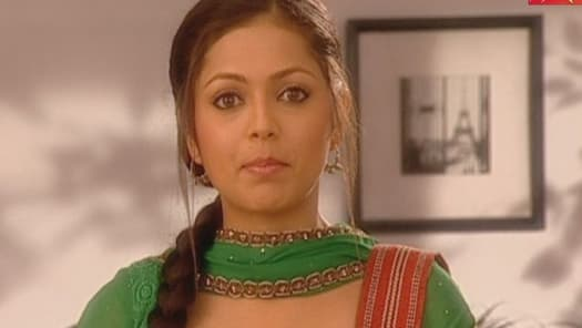 geet hui sabse parayi episode 452 starplayer