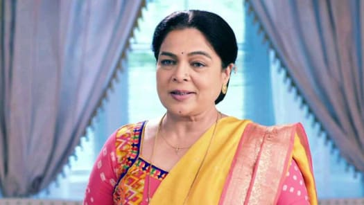 Watch Naamkarann TV Serial Episode 1 - Meet Avni And Ashish