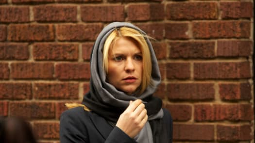 Watch Homeland Season 4 Episode 12 Online on Hotstar