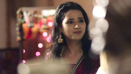 Watch Savdhaan India - Naya Adhyay TV Serial Episode 83 - The