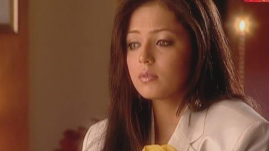 Watch Geet Hui Sabse Parayi TV Serial Episode 14 - Trouble over visa Full  Episode on Hotstar