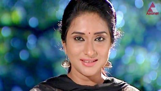 Pranayam Serial Full Episodes, Watch Pranayam TV Show Latest Episode