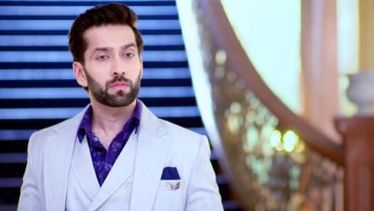Watch Ishqbaaz Season 2 Full Episodes in HD on Hotstar