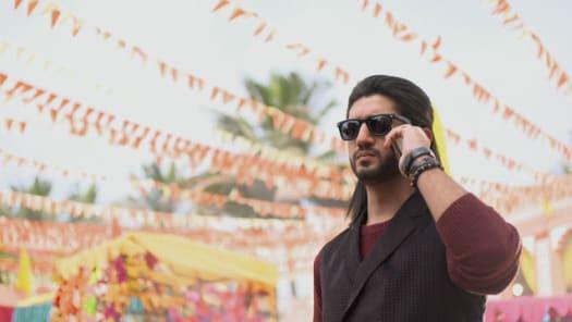 Watch Hridhayathil Sookshikkaan TV Serial Episode 1 - Meet Omkara! Full  Episode on Hotstar