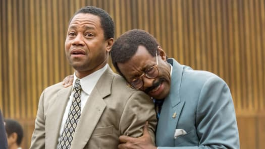 american crime story s02e01 watch online
