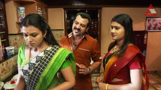 Bharya Serial Full Episodes, Watch Bharya TV Show Latest
