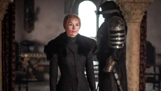 Watch Game Of Thrones Season 1 Episode 1 Online On Hotstar